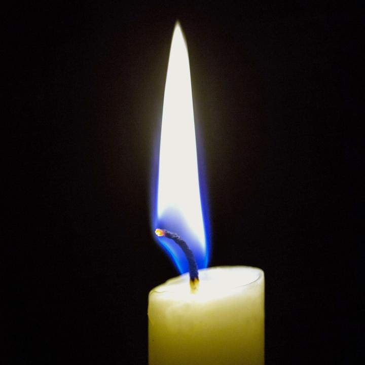 svece-Janaitis-3179