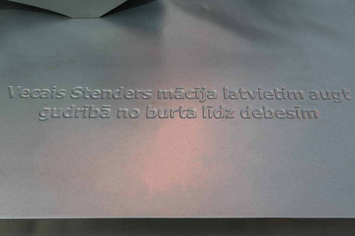 18.Vecais Stenders-Janaitis-0791.jpg
