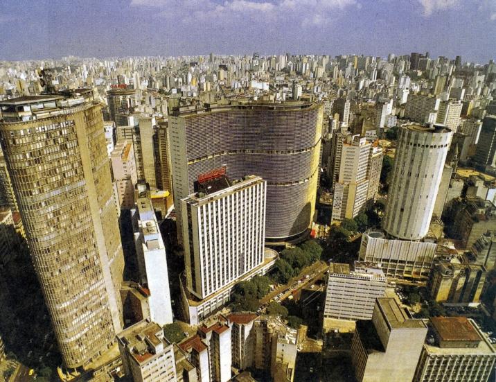 brazilija-575