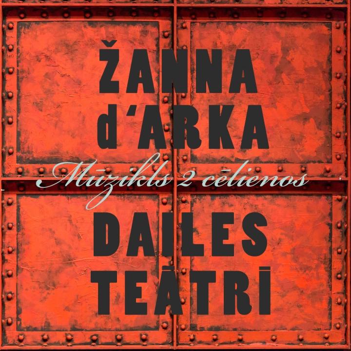 ZANNA d'ARKA-Janaitis-1500