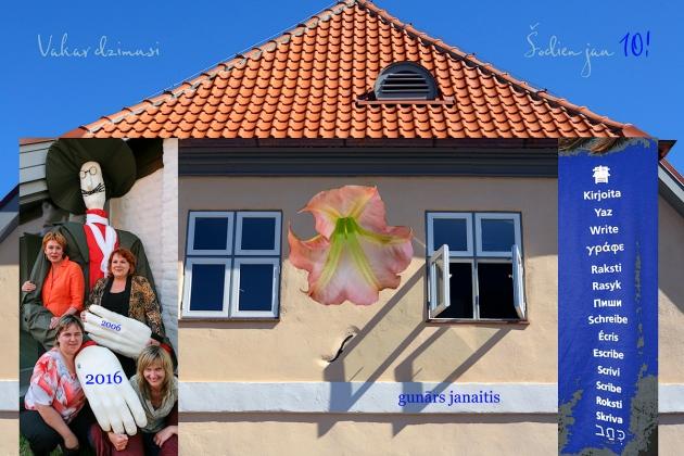 RAKSTN MAJA apsv-Janaitis-5069