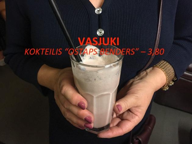 ostapa-bendera-kokteilis-janaitis