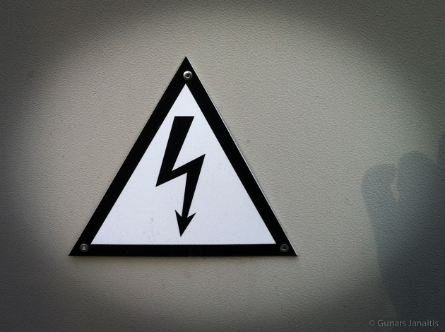 elektro-janaitis-1073