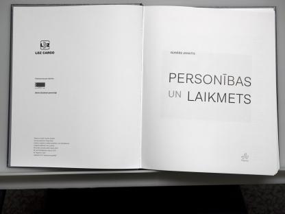 02.PERSONIBAS UN LAIKMETS-1140030