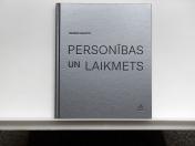 25.PERSONIBAS UN LAIKMETS-1140033 copy 2