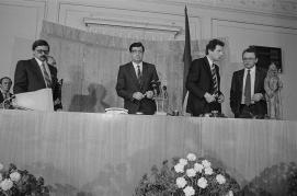 053.4.MAIJS 1990 – Janaitis-001970160030