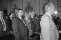 059.4.MAIJS 1990 – Janaitis-001970160058
