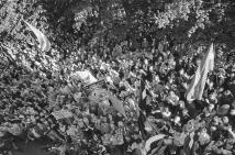 089.4.MAIJS 1990 – Janaitis-001970420103