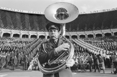 04.DZSV1985 – Janaitis