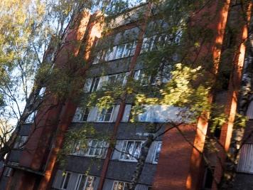 UZ BOLDERAJU-Janaitis-120086