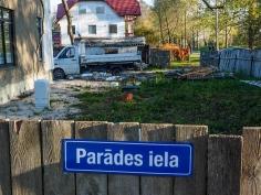 UZ BOLDERAJU-Janaitis-120093
