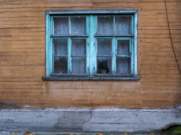 UZ BOLDERAJU-Janaitis-120147