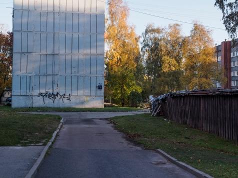 UZ BOLDERAJU-Janaitis-120149