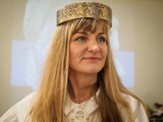 OLGAS MILDA-Janaitis-150275