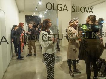 OLGAS MILDA-Janaitis-150467