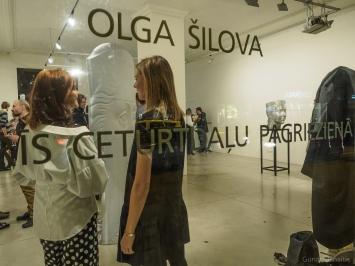 OLGAS MILDA-Janaitis-150501