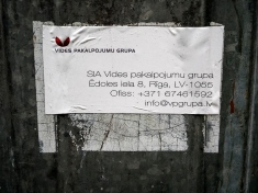 RIDZENIEKA KAPAVIETA-Janaitis-190004