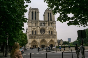 NOTRE-DAME de PARIS-Janaitis-1455