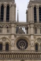 NOTRE-DAME de PARIS-Janaitis-1459