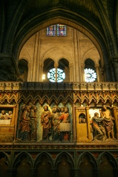 NOTRE-DAME de PARIS-Janaitis-1472