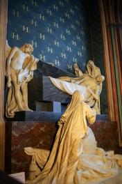 NOTRE-DAME de PARIS-Janaitis-1478