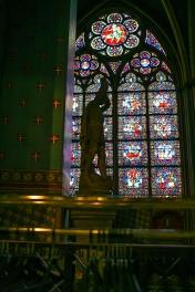 NOTRE-DAME de PARIS-Janaitis-1479