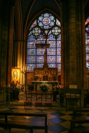 NOTRE-DAME de PARIS-Janaitis-1480