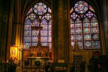 NOTRE-DAME de PARIS-Janaitis-1481