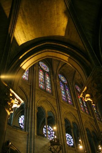 NOTRE-DAME de PARIS-Janaitis-1488