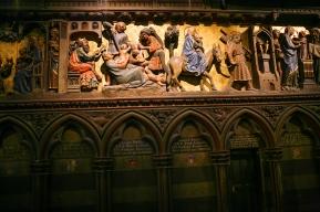 NOTRE-DAME de PARIS-Janaitis-1501