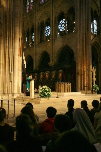 NOTRE-DAME de PARIS-Janaitis-1509