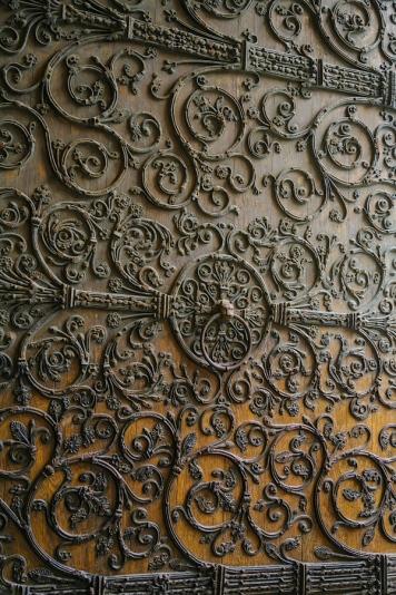 NOTRE-DAME de PARIS-Janaitis-1571
